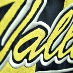 Valley Venom close-up