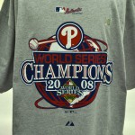 Phillies World Series