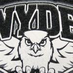 Snyder Hoodie
