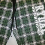 Rydal Elementary School pants