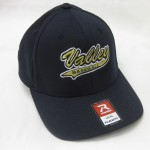 Valley Baseball cap