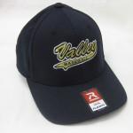 Valley Baseball cap