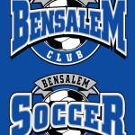 Bensalem Soccer proofs