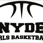 Snyder Girls Basketball proofs