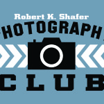 Shafer Photography Club proof