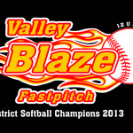 Valley Softball proof
