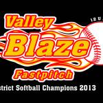 Valley Softball proof