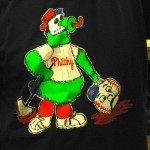 GO PHILLIES