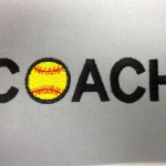 Coach sample