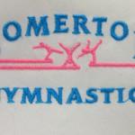 Somerton Gymnastics