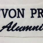 Devon Prep Alumni sample