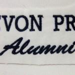 Devon Prep Alumni sample